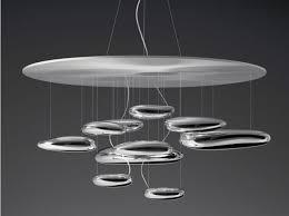 plafonnier design pour chambre lustre design pour salon sophielesp titsgateaux