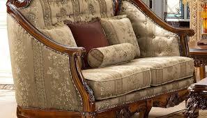 cheap livingroom furniture ashton living room furniture sets u0026 pieces insurserviceonline com