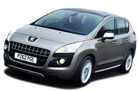 peugeot suv 2014 peugeot 3008 2014 electric cars and hybrid vehicle green energy