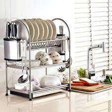 kitchen rack designs kitchen shelf rack prices plate shelves wall lawratchet com