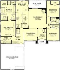 bath house floor plans country house plan 50263 total living area 3290 sq ft