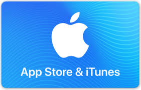 100 app store u0026 itunes code for only 85 fast email delivery ebay