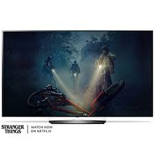 who will have the best tv deals on black friday home entertainment u0026 tv deals shop lg u0027s best tv sales lg usa