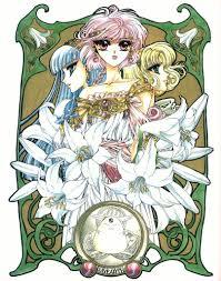 zagato magic knight rayearth maigc knight rayearth anime amino