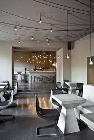 design berlin 53 best lighting images on lights afternoon tea and