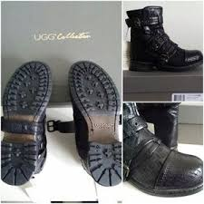 ugg elisabeta sale 75 ugg shoes ugg collection elisabeta weave boots from