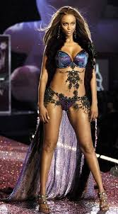 fame net models 61 best tyra bakns images on pinterest supermodels top models