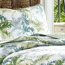 Tommy Bahama Comforter Set King Tommy Bahama Quilts U2013 Boltonphoenixtheatre Com