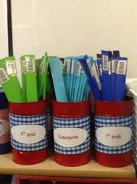 library decoration ideas library shelf decorations shelf markers and library card