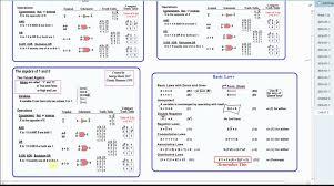 starting capacitor of single phase motor wiring diagram