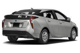 new 2017 toyota prius price photos reviews safety ratings