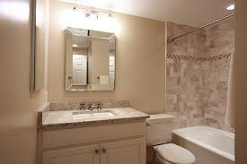 Basement Bathroom Ideas Revamping Your Basement Bathroom Thats My Old House