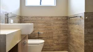 delectable 90 bathroom renovations werribee inspiration design of