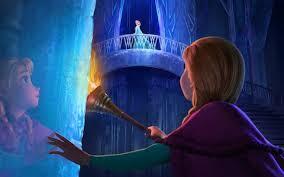 frozen 2 release announced plot songs u2013