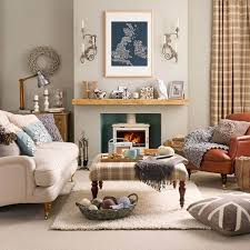 inspirational modern contemporary interior design in brown theme