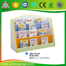 Kids Plastic Bookshelf Plastic Bookrack Plastic Bookrack Suppliers And Manufacturers At