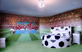 simple design football wall murals incredible football wall mural contemporary ideas football wall murals incredible inspiration wall murals