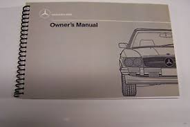 cheap mercedes parts cheap mercedes 107 parts find mercedes 107 parts deals on line at