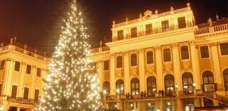 classical vienna purchase concert tickets