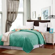quilted duvet cover set coverlet set blanket bed linen nz