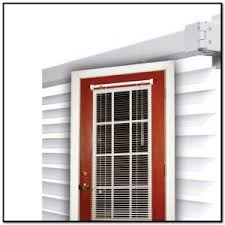 51 Inch Mini Blinds Visit Mydoor Part 54
