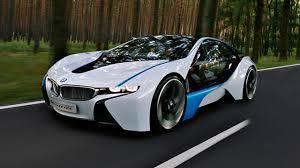future cars bmw eab5ccc2 c5d7 48f1 9224 549434c247a0 0 jpg itok u003d xvwafll