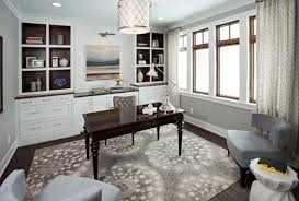 Built In Office Furniture Ideas Wall Units Awesome Office Built Ins Astounding Office Built Ins