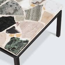 Granite Top Coffee Table Coffee Table Extraordinary Granite Top Coffee Table Design Ideas