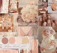 gold wedding theme best 25 gold wedding theme ideas on wedding colour