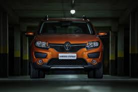 renault sandero stepway 2015 renault press historic vehicles sandero stepway