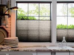 kitchen blinds for kitchen windows and 53 mesmerizing graber