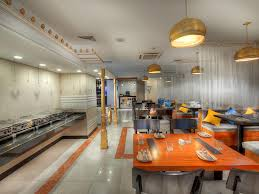 Dubai On A Map Citymax Hotel Bur Dubai Uae Booking Com