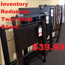 aeron chair buy canada used office furniture sales toronto design