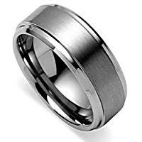 best mens wedding bands best sellers best men s wedding rings