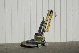 flooring multi purposeor machine inch scrubbing buffers buy