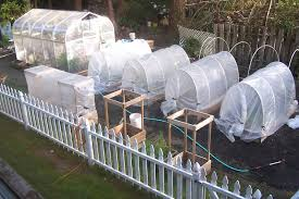 how to make a greenhouse at home christmas ideas free home