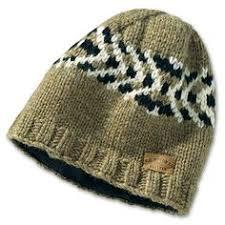 cowichan hat whale hat cowichan style hat inspiration colorwork hat