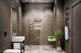 contemporary bathroom designs awesome contemporary best 25 modern bathroom design ideas on