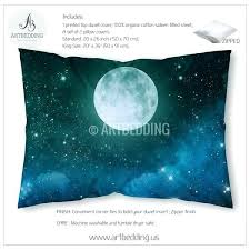 Low Price Duvet Covers Moon And Stars Duvet Cover Uk Low Price Fahsion Red Moon Star