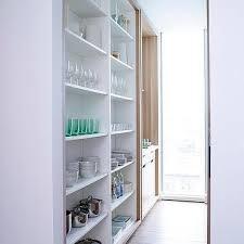 kitchen pantry storage ikea walk in pantry ikea shelves design ideas