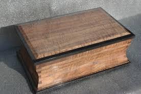 keepsake box custom wooden keepsake boxes