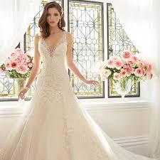 wedding dresses leeds awesome winter wedding dresses leeds fashion free