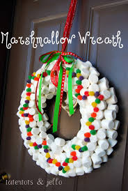 646 best kids christmas crafts 2 images on pinterest kids