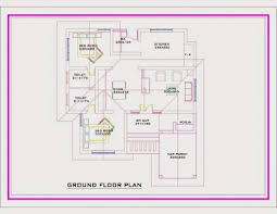 kerala floor plans stunning kerala home plans kerala home plan in 2016 pics house