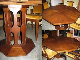 Rochester Dining Room Furniture Kitchen Tables Beautiful Kitchen Tables Rochester Ny High