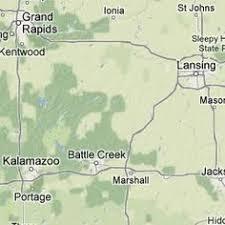 Gardening Zone By Zip Code - soil ph map of the us maps pinterest soil ph
