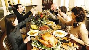 say cheers with something local this thanksgiving mykawartha