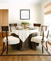 Dining Room Floor by 32 Elegant Ideas For Dining Rooms Real Simple
