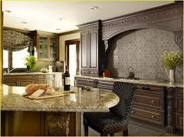 Subway Tile Backsplash For Kitchen Gl Backsplash Kitchen Subway Tile Kitchen Backsplash Installation