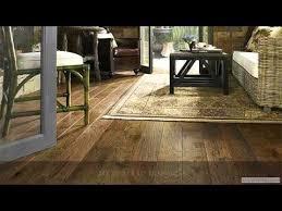 10 best hardwood floor installation contractors in tx